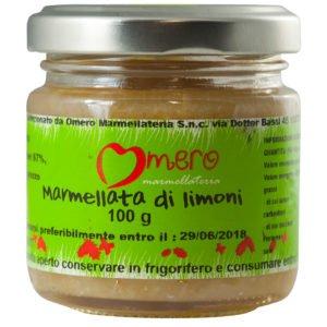 marmellata_di_limoni_100g