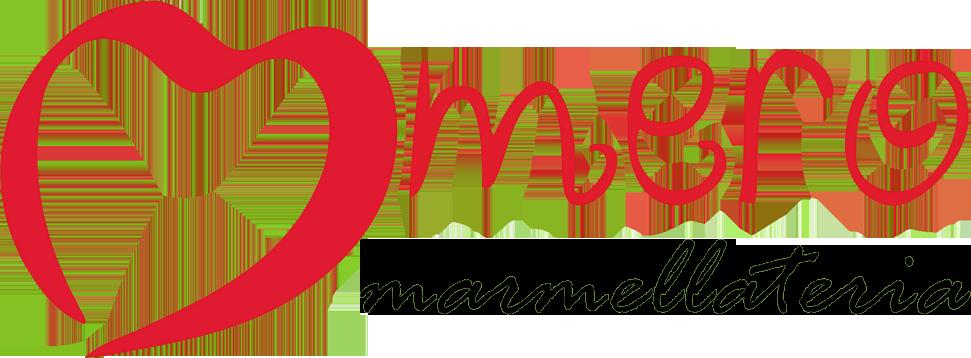 omero_marmellateria