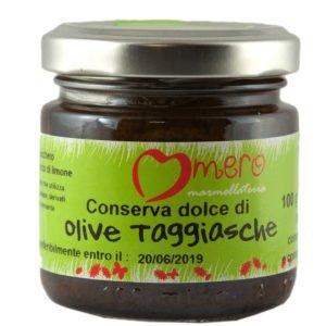 conserva_dolce_olive_taggiasche