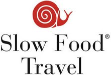 slow-food-travel